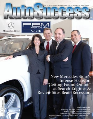 AS SuccessStory HendrickLexus FINAL cover 1