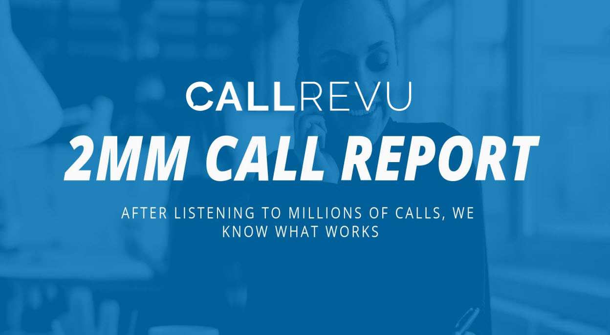 2mm callreport image