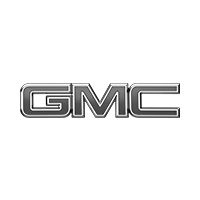 gmc.png