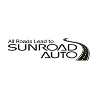 sunroad.png