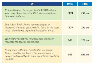 real-texts-to-auto-dealership-231791-edited.jpg