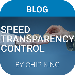 speed-transparency-control-blog