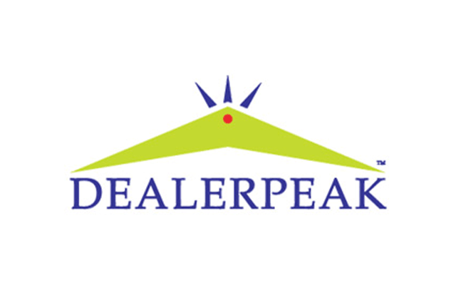 sponsors_dealerpeak