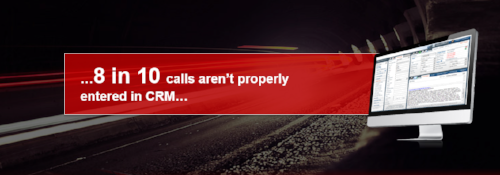 8-in-10-calls-are-not-in-auto-dealers-crm-713906-edited.png