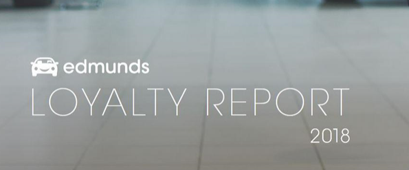 call analytics support 2018 Edmunds report