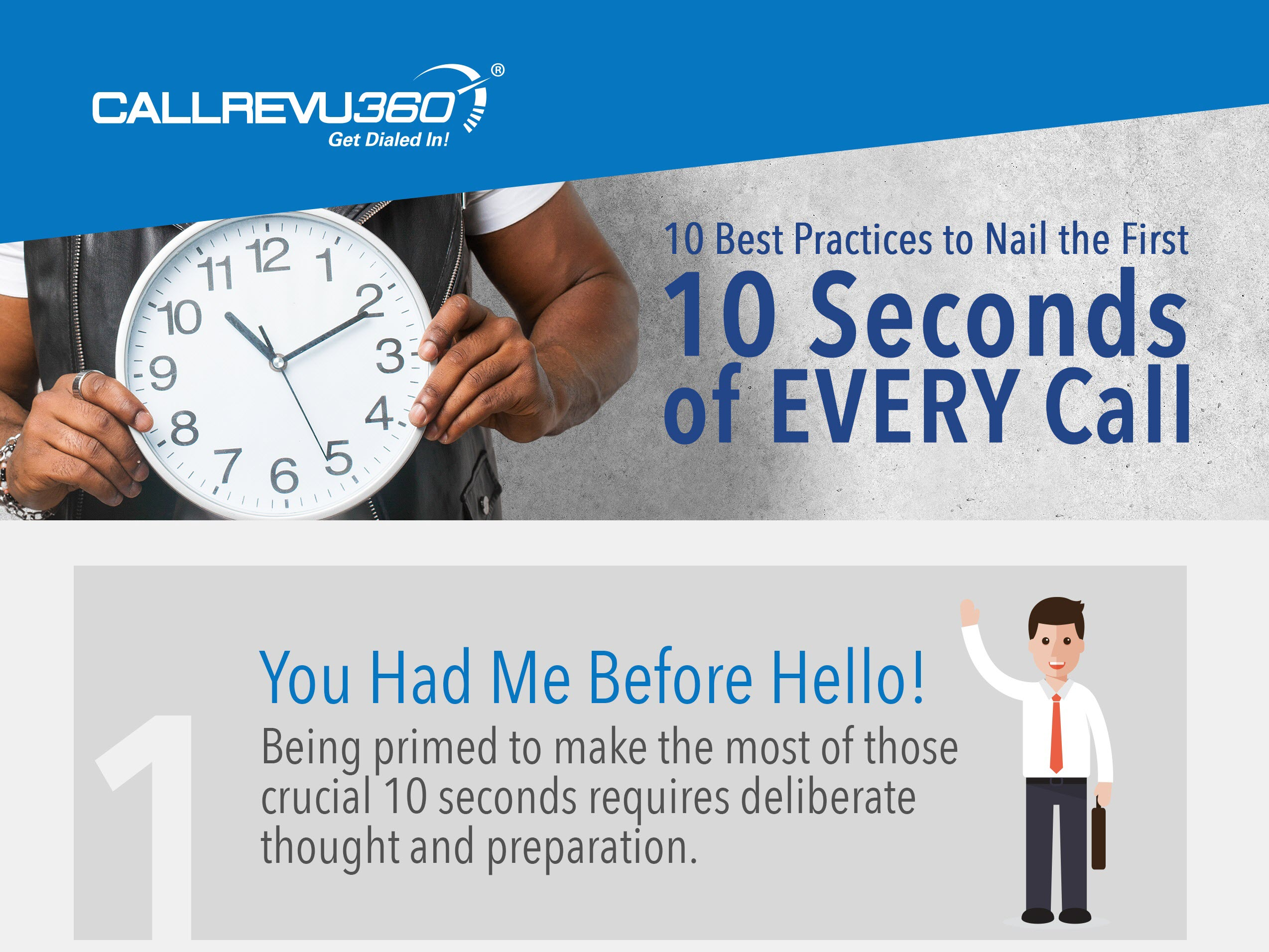 Infographic- Nail the First 10 Seconds of Every Call feature-1