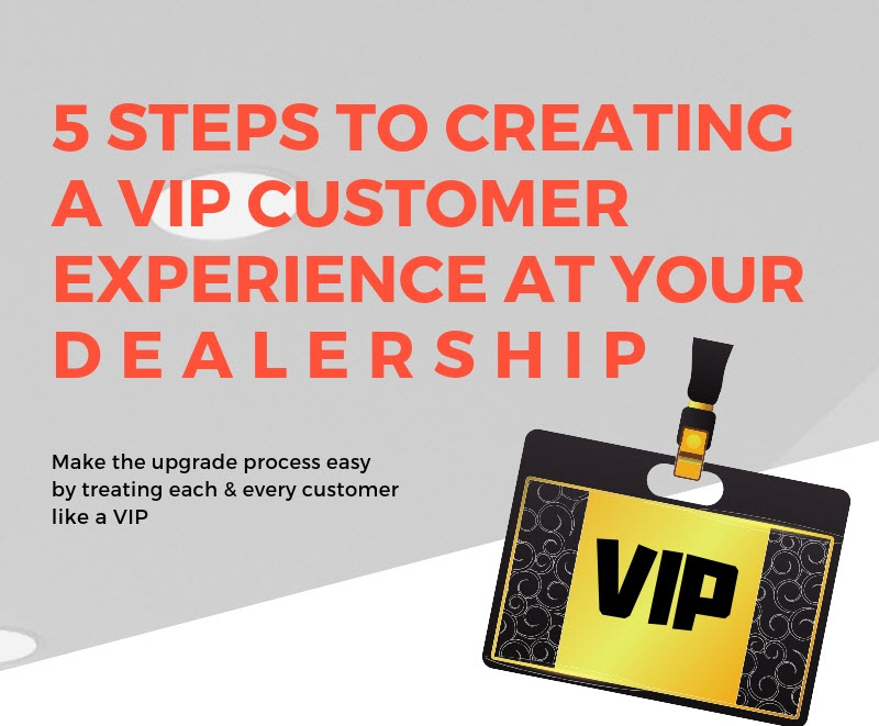 VIP_Customer_Experience_feature