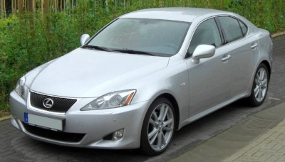 auto-news-car-reviews-Lexus_IS250_2008_Tungsten_Pearl-766823-edited.jpg